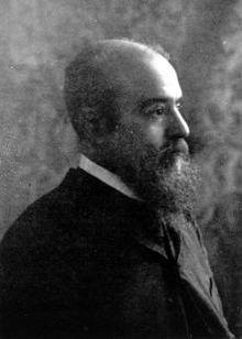 80/20 Day:  July 15, 1848, birth of Vilfredo Pareto