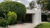 Casa Renta Colonia Jurica Misiones Querétaro Querétaro
