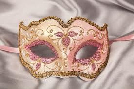 masquerade ball masks - Google Search
