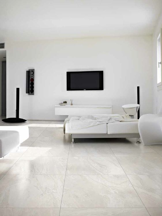 Brush Up On Your Tile Terms Before Making Next Purchase