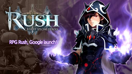 RUSH Rise Up Special Heroes Mod Apk Game Download  RUSH: Rise up special heroes v1.0.50 Mod Apk ★ New accounts will receive large rewards for 8 days!  Introduction: ■ Over 200 heroes to play! ■ Adventure Mode for continuous character training! Hundreds of stages! An adventure to seek the Soul Stone! ■ When Adventure Mode gets too difficult, try... http://freenetdownload.com/rush-rise-up-special-heroes-mod-apk-game-download/
