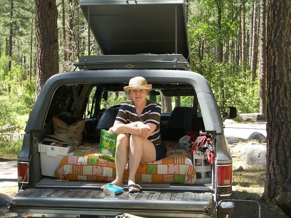 10 Images About Camping In A Suburban Suv On Pinterest
