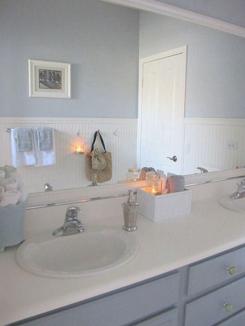 Best 25+ Valspar Gray Paint Ideas On Pinterest | Valspar Paint Colours,  Valspar Gray And Accent Walls In Living Room