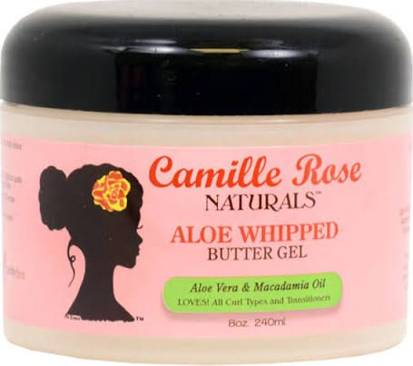 camilla rose hair products