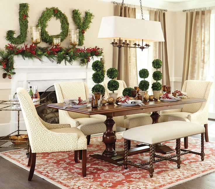 235 Best JOY...my Favorite Word Images On Pinterest | Christmas Ideas,  Christmas Crafts And Christmas Decor