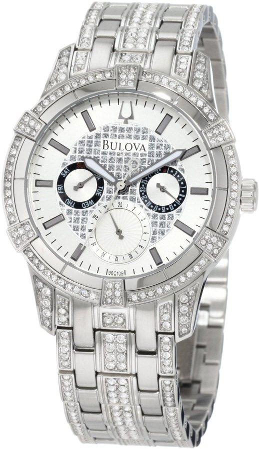 27 best images about dazzles on bulova