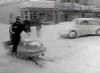 4 mars 1971 : La «Tempête du siècle» frappe le Québec http://jemesouviens.biz/?p=5256