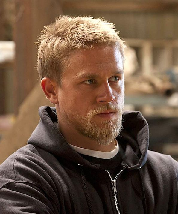 sons of anarchy tattoos   Charlie Hunnam Sons Of Anarchy Tattoo