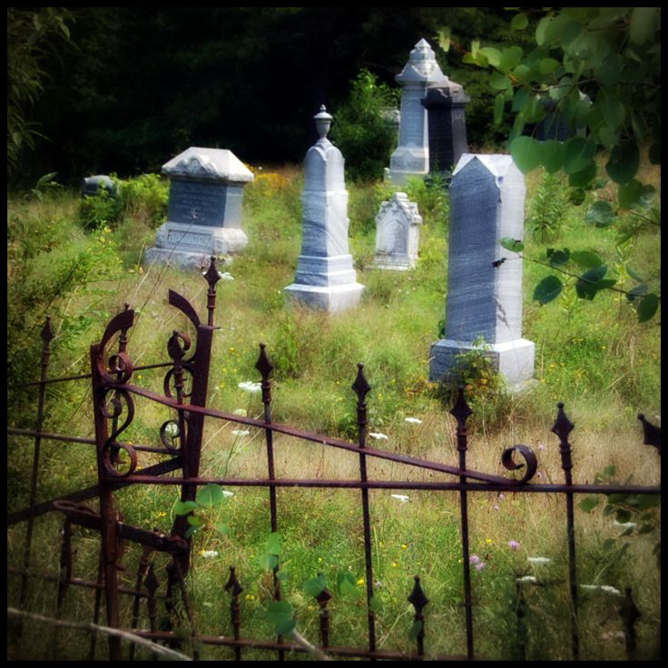 1000+ Images About Abandoned Cemeteries On Pinterest | Sheffield Victorian And Catherine Ou0026#39;hara