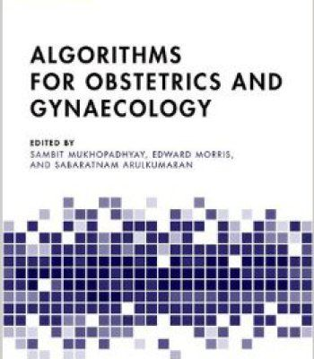 9 best quick saves images on pinterest books leon and medical algorithms for obstetrics and gynaecology pdf fandeluxe Gallery