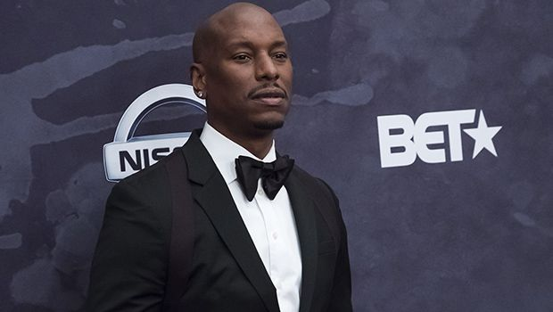 Tyrese Gibson Wins 50/50 Joint Custody Of Daughter Shayla After Vicious Court Battle With Ex https://tmbw.news/tyrese-gibson-wins-5050-joint-custody-of-daughter-shayla-after-vicious-court-battle-with-ex  Big news for Tyrese Gibson! A judge has reportedly denied his ex's request for a permanent restraining order, ruling that he will get 50/50 joint custody of his 10-year-old daughter Shayla starting in Jan. 2018.Tyrese Gibson , 38, just won big in court. The Fast and The Furious actor and his…