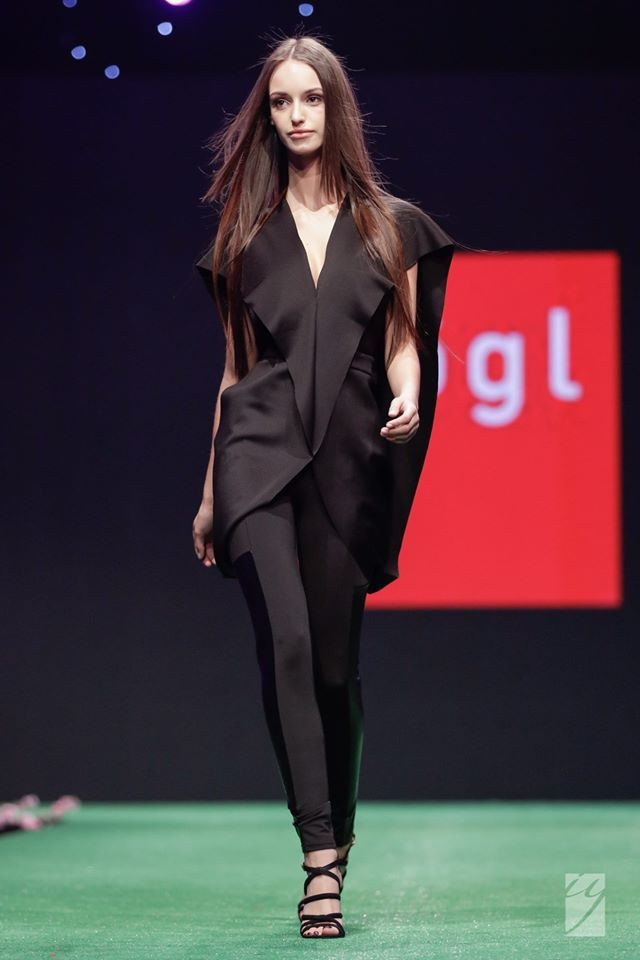 #VENTclothing #design by Megan Velcheva #VENT  #ventclothingart #art #artwork  #photoshoot #black  #fashion #fashionbrand #streetfashion #streetbrand #streetwear #apparel #sfw #sofiafashionweek #fashionweek