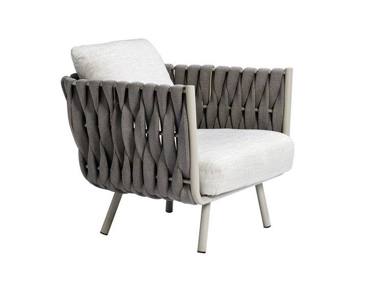 130 best Outdoor Furniture images on Pinterest