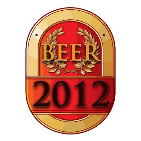Top  Craft Beers