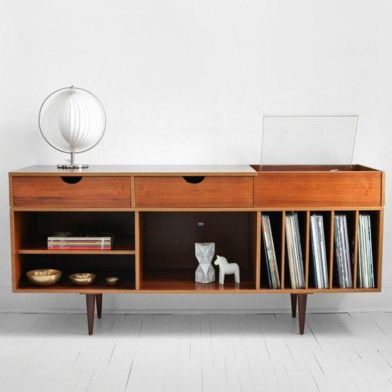 100 Modern Buffets And Cabinets For Your Home Decor Humble Abode