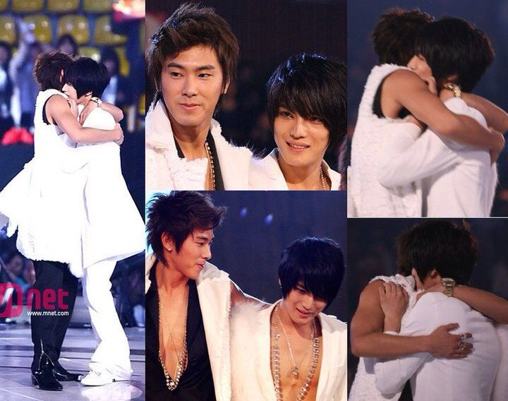 yunho and jaejoong relationship quiz