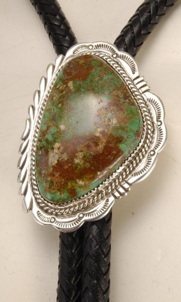 17 Best Images About Native American Jewelry On Pinterest
