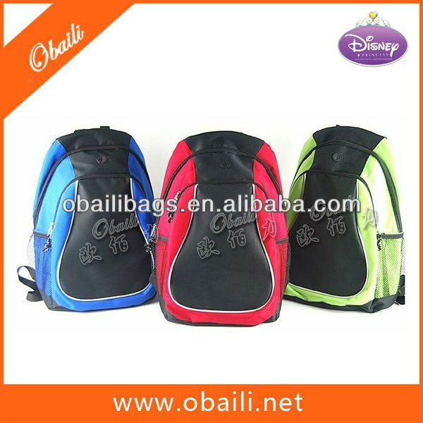 2013 Hot Sale Backpack,Picnic Bag,Sport Backpack $1.00~$2.5