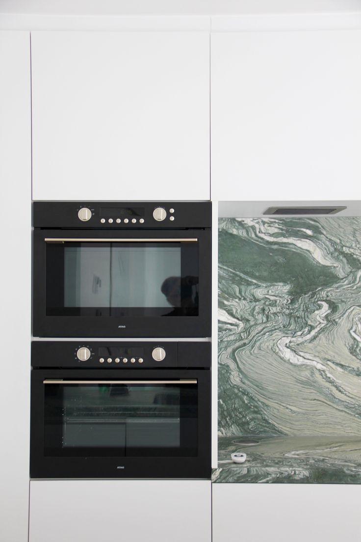 16 best AR Creaties - Kitchen images on Pinterest