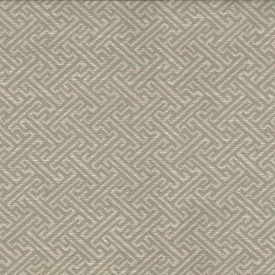 Twist Caramel 41% olefin/ 32% acrylic/ 27% cotton 140cm 8.5cm Dual Purpose