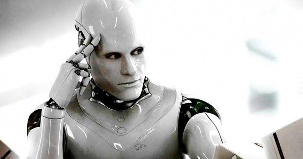 Έλον Μάσκ: Πιο επικίνδυνη η τεχνητή νοημοσύνη από τη Β.Κορέα #ΤΕΧΝΟΛΟΓΙΑ