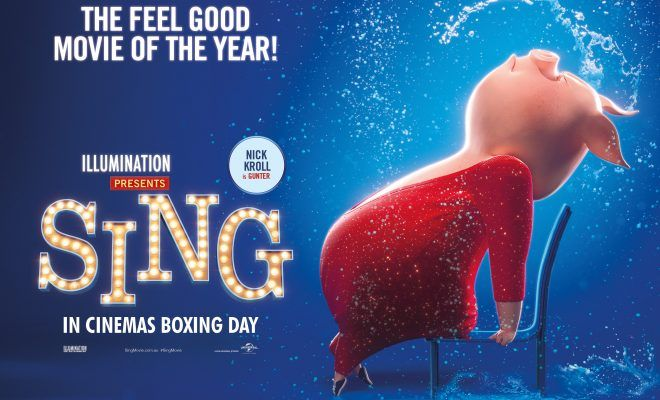 [LAKED@HD] Movie! Watch Sing 2016 Now Onlne Free Best Movie Full Download Mega@Share Streaming~ 1080p