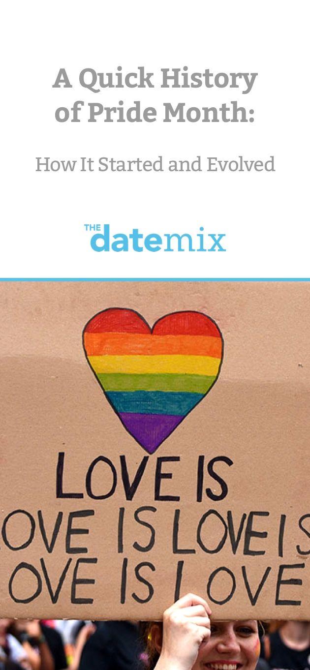 Online gay dating sikeston missouri