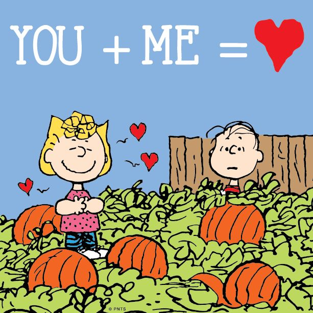190 best images about Sally Brown and her Sweet Baboo on ...