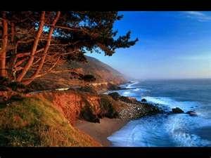 Big Sur, CaliforniaBig Sur California, Favorite Places, Nature, Northern California, Beautiful, Mr. Big, Bigsur, San Francisco, United States