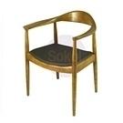 Dining Chairs   Sokol Designer Furniture