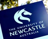 The University of Newcastle's  Architecture and Built Environment discipline has ranked in the top 50 in the world, for the second consecutive year in the 2016 QS World University Rankings by Subject list, announced last week.