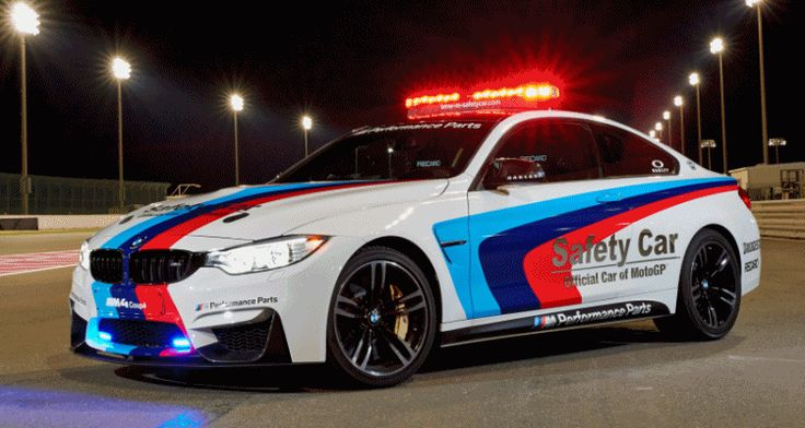 2015 Bmw M4 Safety Car In 30 High Res Photos Now Raceable In Gt6 In 2020 Bmw M4 Coupe Bmw Bmw M4