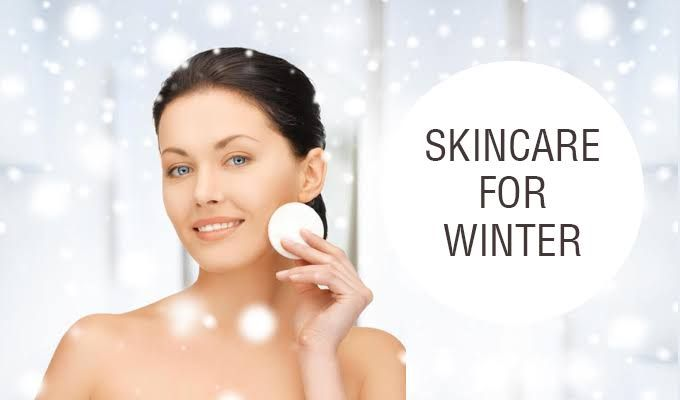 Winter Skincare Tips In Hindi Winter Skin Care Winter Skin Winter Skin Care Routine