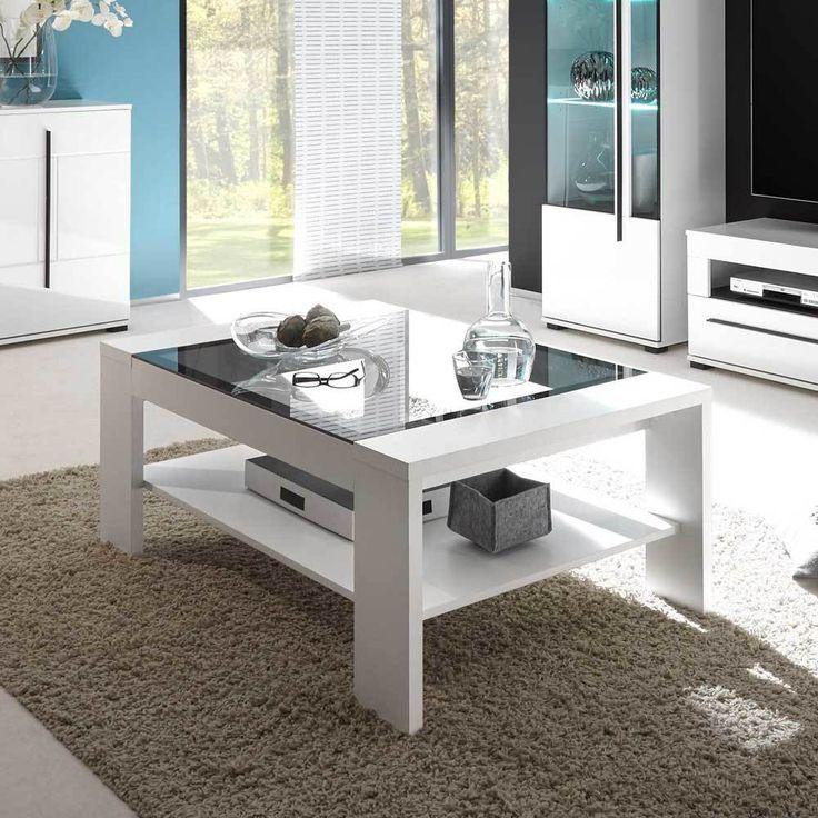 Best  salontisch tischgestell wohnzimmertisch couchtisch tisch glas glastisch sofatisch wohnzimmer couchtische tische