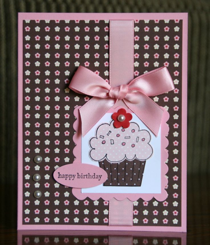 Best 25 Scrapbook birthday cards ideas – Latest Greeting Cards for Birthday