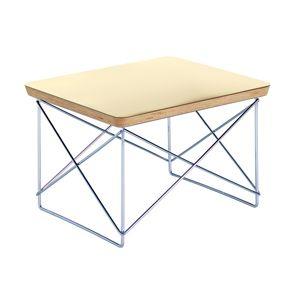 CASANOVA Møbler — LTR mini-bord (Guld)