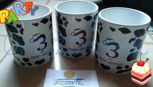 #Recuerdos #presentación #shoponline #personalizables @orizzontedc