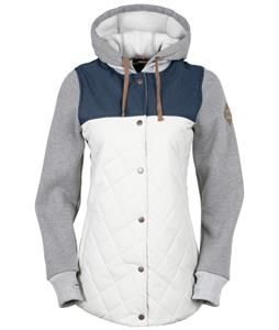 686 Autumn Snowboard Jacket - Womens 2017. FREE shipping over $50.