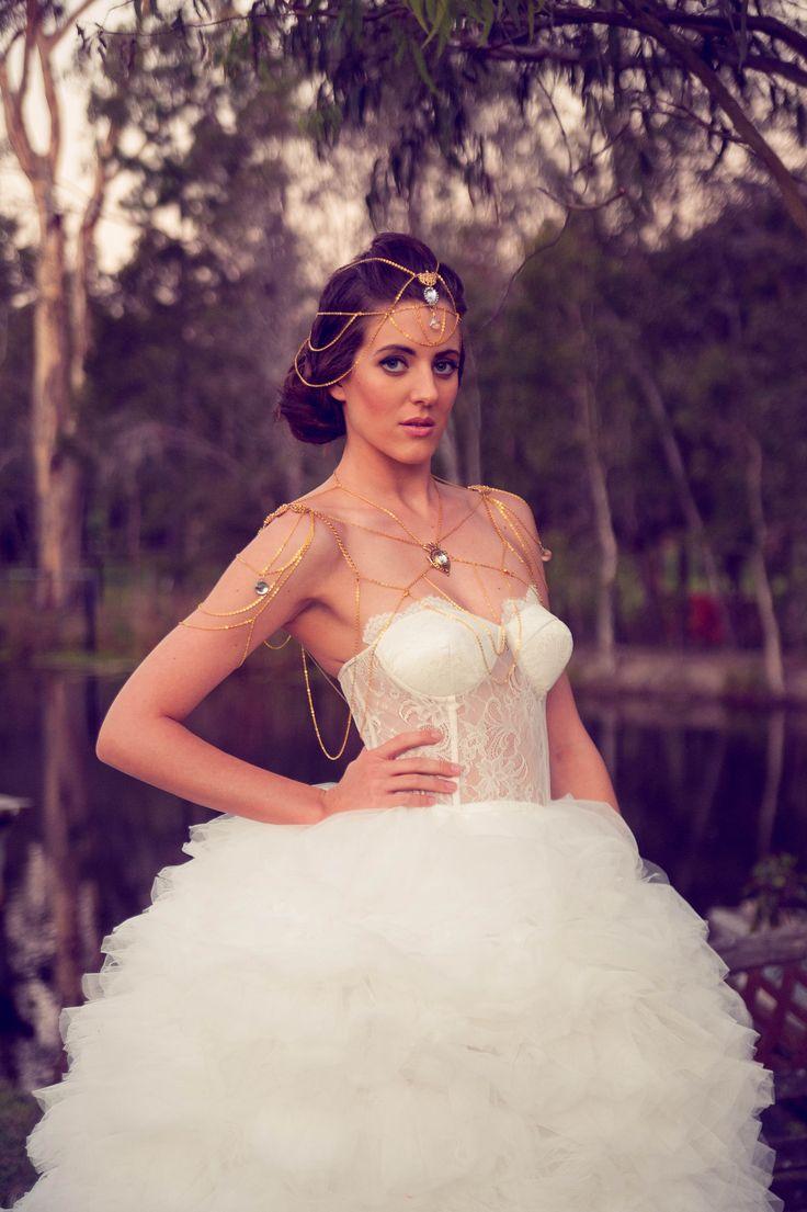 Lizabelle Gown by When Freddie Met Lilly   www.whenfreddiemetlilly.com.au whenfreddiemetlilly@gmail.com INSTAGRAM #whenfreddiemetlilly