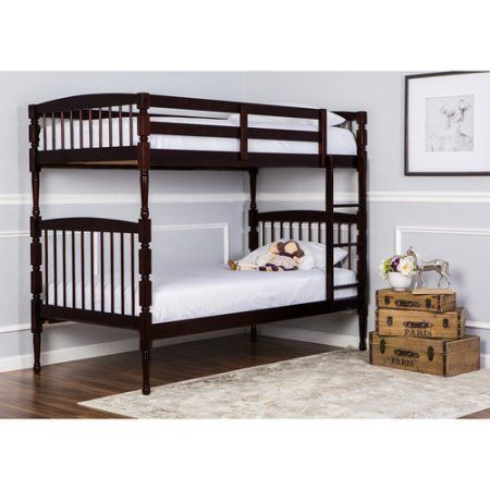 17 best ideas about twin bunk beds on pinterest murphy bunk beds hidden bed and southwestern. Black Bedroom Furniture Sets. Home Design Ideas