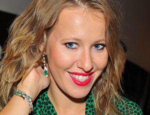 Как отдыхают звезды: Ксения Собчак в Италии http://womenbox.net/stars/kak-otdyxayut-zvezdy-kseniya-sobchak-v-italii/  Пока журналисты во всю гудят о грядущем пополнении в семье Ксении Собчак и Максима Виторгана, телеведущая в компании своих подруг отправилась на отдых в Италию. Даже на курорте Собчак не