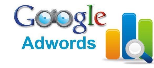 Comment choisir ses mots clés avec Google Adwords ? Quelques astuces pour améliorer votre #SEO.