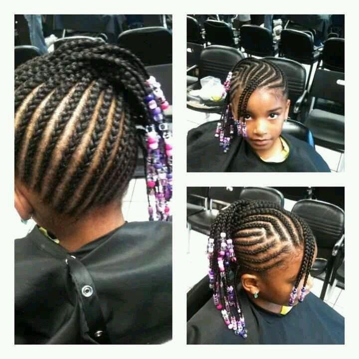 Pin By Trisha Perrian On Natural Hair Styles Hair