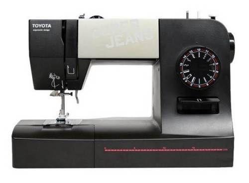 NEW-TOYOTA-SUPER-JEANS-SEWING-MACHINE-SUPER-J15-EU-15-STITCH-PROGRAMMES