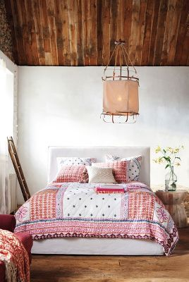 Best 25+ Unique bedroom furniture ideas on Pinterest | The shanty ...