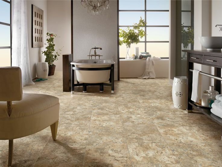 Find This Pin And More On Armstrong By Floorworldcs