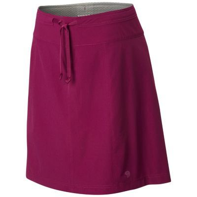 Top-Rated Hiking Skirts