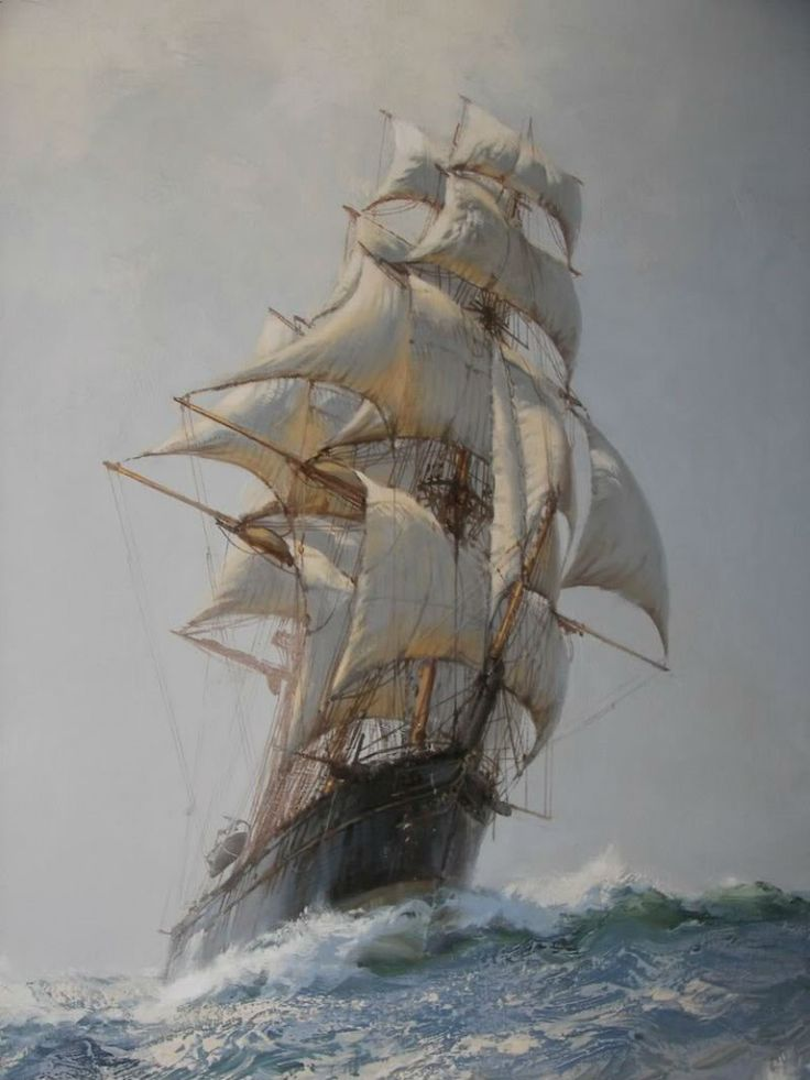 Segelschiff bleistiftzeichnung  Die besten 25+ Segelboot tattoos Ideen auf Pinterest ...
