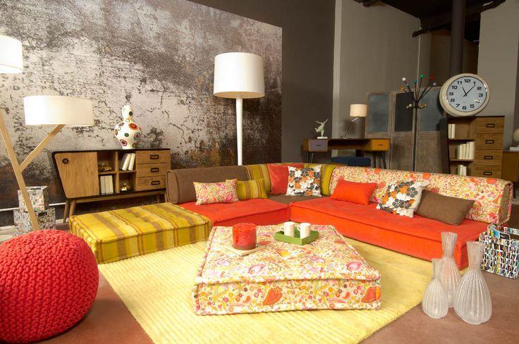 84 best go paris morocco images on pinterest morocco for Salon paris marrakech