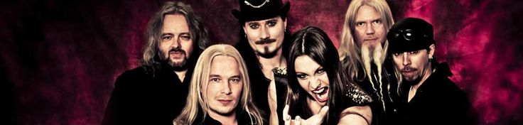 #Nightwish
